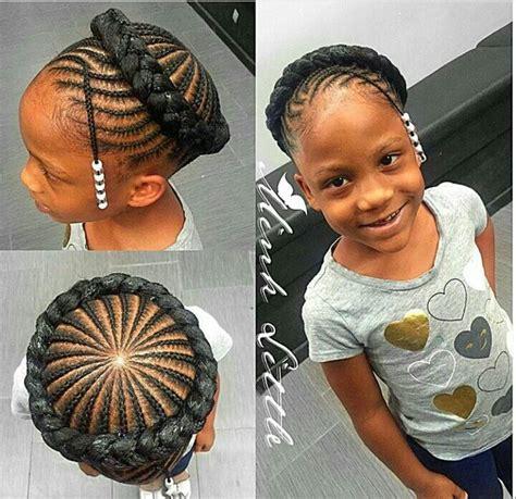 halo braids for black women on pinterest 74 best halo braids images on pinterest halo braid