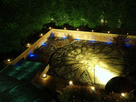 outdoor beleuchtung 25 amazing patio lights ireland pixelmari