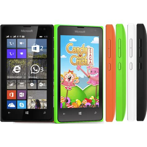 Themes For Microsoft Lumia 435 | themes for microsoft lumia 435 microsoft lumia 435 mobilie
