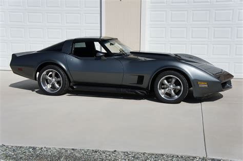 corvette 6 speed transmission richmond 6 speed transmission page 7 corvetteforum