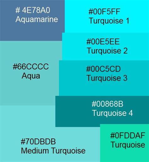 hex color blue blue hex codes coloring hex color codes