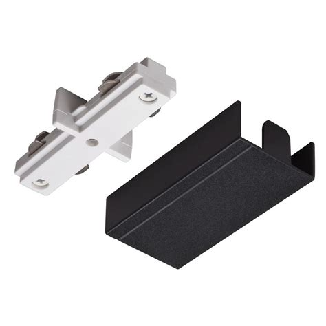 Track Lighting Connectors by Hton Bay Track Lighting Connectors Tomic Arms