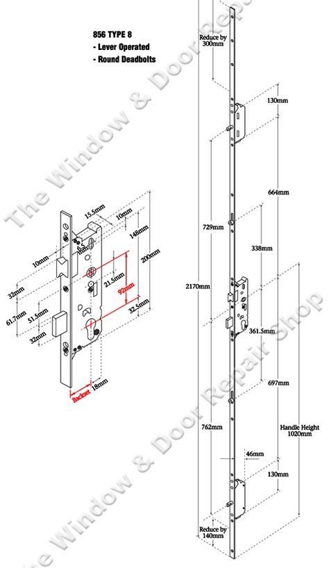 Patio Door Locking Mechanism Patio Door Lock Mechanism Crunchymustard