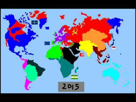 world war 3 simulation world war 3 simulation 6 by russian president putin
