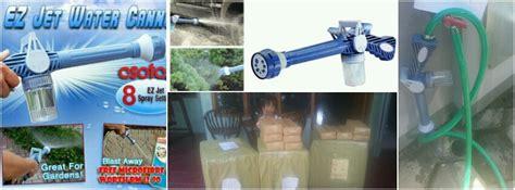 Ez Jet Water Cannon Semarang grosir ez jet water cannon jual ez jet water cannon garansi