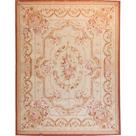 rugs for sale on ebay rug ebay tags cleaning rugs overstock outdoor rugs discount rugs