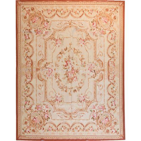 ebay area rugs sale area rugs for sale on ebay rugs area rugs carpet flooring area rug floor decor modern large