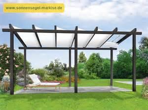 sonnendach terrasse sonnenschutz terrasse mit sonnensegeln sonnensegel markise