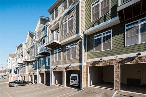 Apartments On Jones Ave Morgantown Wv Jones Place Apartments In Morgantown West Virginia Page 4