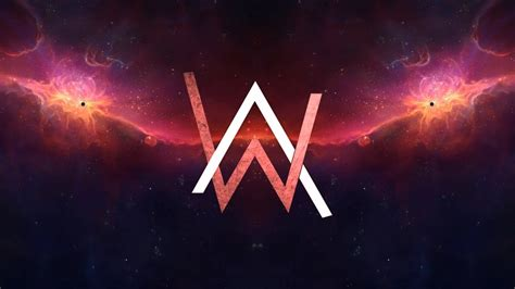 alan walker mix alan walker mix 2017 vol 2 youtube
