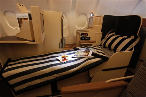 etihad airways business class seating plan etihad flight bookings from johannesburg 2018 southafrica to