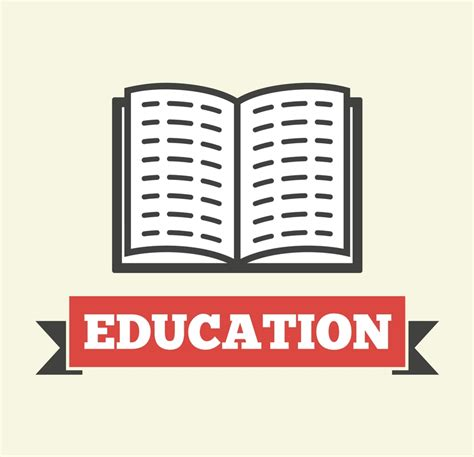 Marketing Education by Important Lessons Learned Lett Direct Inc