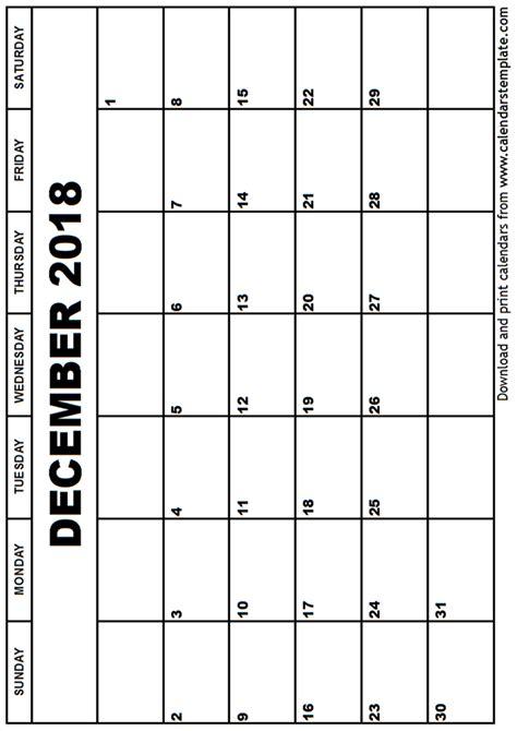 free calendar template word calendar month printable