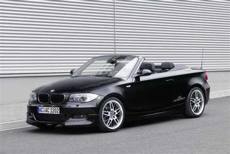 bmw 1 series convertible bluewater car