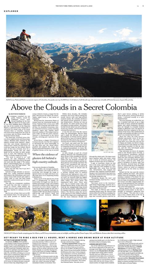 travel section new york times baltimore travel photographer dennis drenner photographs