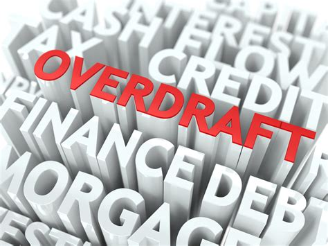 bank overdraft accounts receivable financing can prevent bank overdrafts