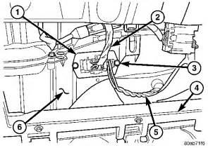 2003 Dodge Caravan Blower Motor 2003 Dodge Caravan Front Blower Motor At Times Only