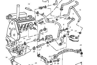 2000 jetta cooling system diagram 2003 vw jetta coolant diagram wedocable