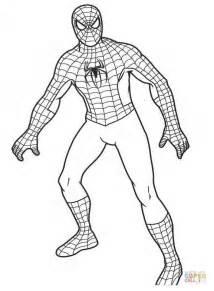 spindelmannen 229 larbok gratis 229 larbilder att skriva ut