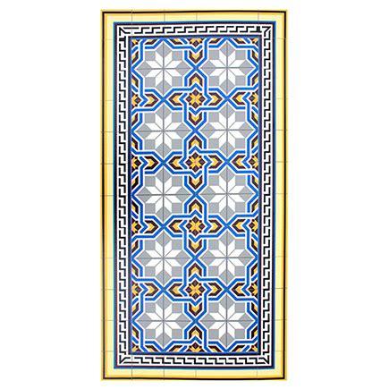 mosaico bagno leroy merlin piastrelle mosaico leroy merlin miscelatori lavelli