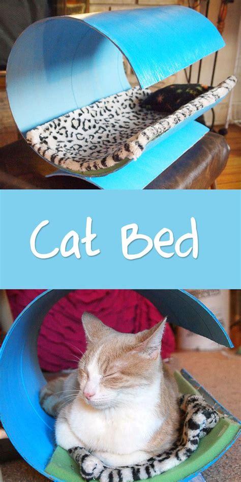 best 25 modern cat furniture ideas on pinterest modern best 25 modern cat beds ideas on pinterest modern cat