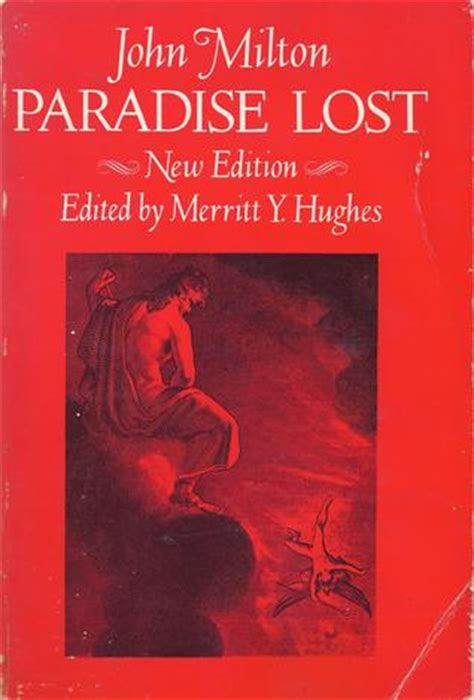 paradise lost books paradise lost a new edition a poem in 12 books by