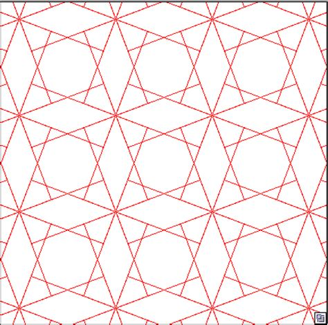 design pattern generator geometric pattern generator for old macs craftbanter