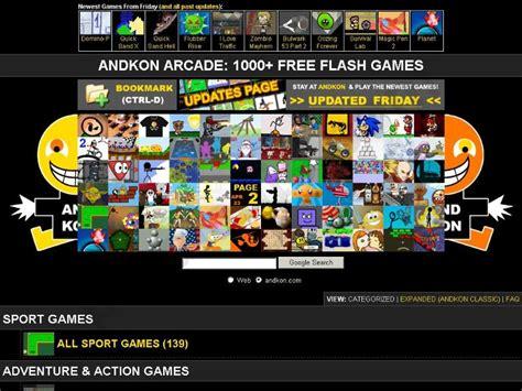 home design games unblocked unblocked arcade games weekly myideasbedroom com