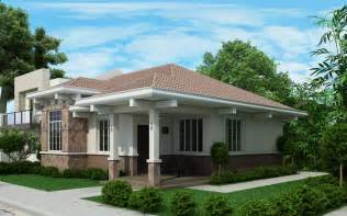 House Design For 150 Sq Meter Lot Small House Plan Lot Size 150 Square Meters Myhomemyzone