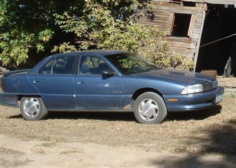 books on how cars work 1998 oldsmobile achieva parental controls 1998 oldsmobile achieva overview cargurus