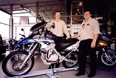 Motorrad Executive Rentals by Now You Can Rent A Bmw Bike Wheels24