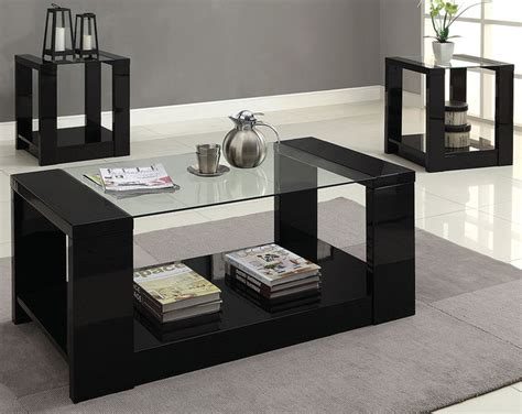 modern living room table sets modern living room table sets modern house