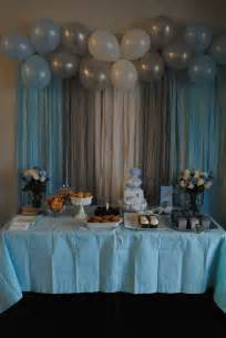 baby shower colors for a boy 25 best ideas about boy baby showers on boy