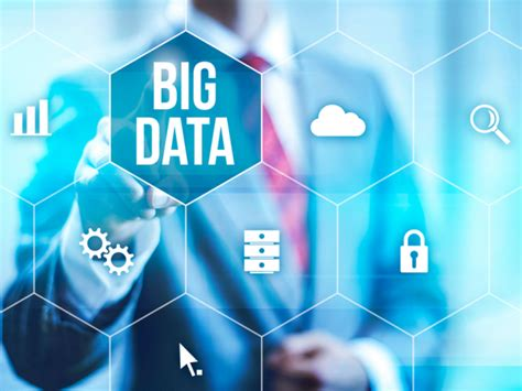 Data Specialist by Emc Adds The Advanced Analytics Specialist Cert To Its Big Data Track