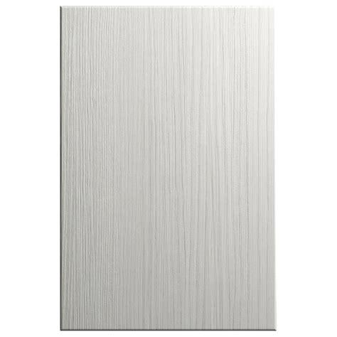 Glacier Bay Cabinet Doors by Hton Bay 11x15 In Edgeley Cabinet Door Sle In