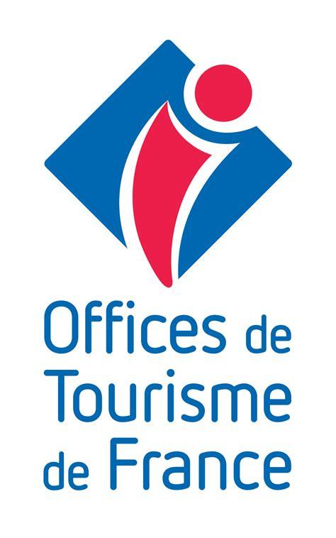ancelle office du tourisme l office de tourisme vernet les bains