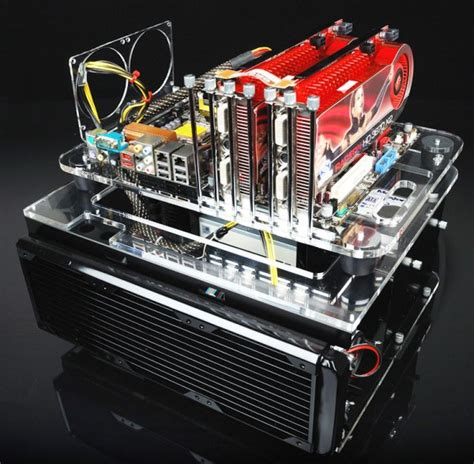 microcool banchetto 101 ss microcool banchetto 101 hardware