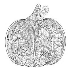 fall coloring pages for adults 12 fall coloring pages for adults free printables