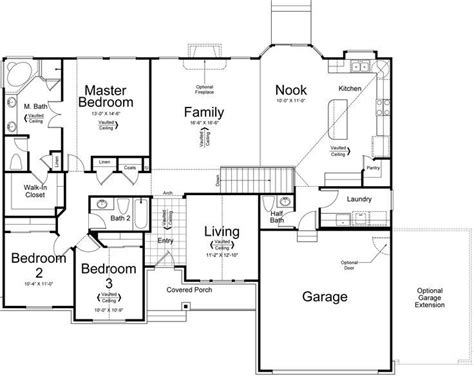 ivory home floor plans ivory homes floor plans lovely 28 ivory homes floor plans