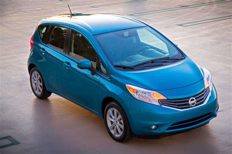 2014 nissan versa note recall 2014 nissan versa note recall is for new hatchback