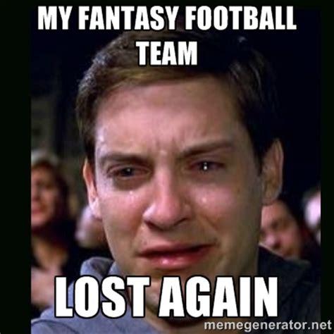 Fantasy Football Chion Meme - best 25 best fantasy team names ideas on pinterest