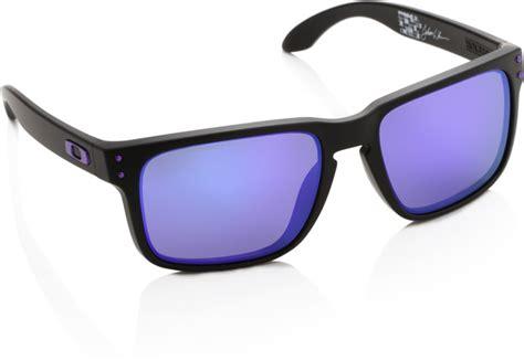 Kacamata Rayban Anak Sg 36 Blue oakley wayfarer india