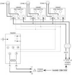 v8043e1012 wiring diagram nutone intercom wiring diagram elsavadorla