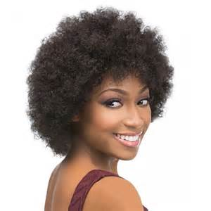 hair wigs outre velvet 100 remi human hair wig afro remy hair
