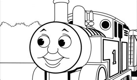 get this thomas and friends coloring pages printable for