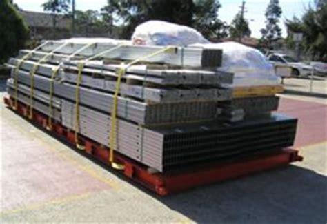 Topi Jaring Trucker Mercy Slc 2 产品介绍