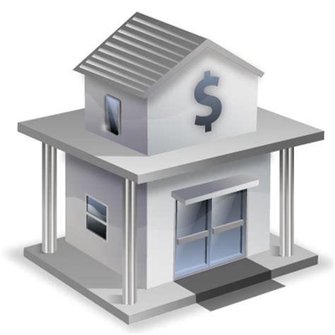 k bank banking the world of high tech startups open a business us bank