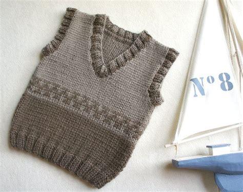 como tejer chompa d verano las 25 mejores ideas sobre sueter tejido para ni 241 o en