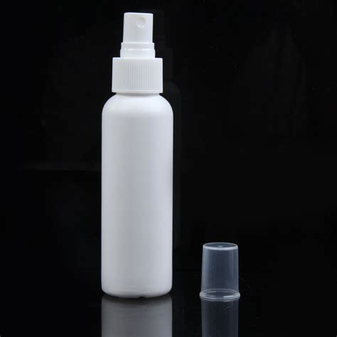 Travel Cosmetic Spray Bottle refillable perfume atomizers reviews shopping