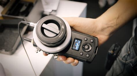 Dji Focus dji introduces drone follow focus for inspire x5 drones and ronin cinema5d